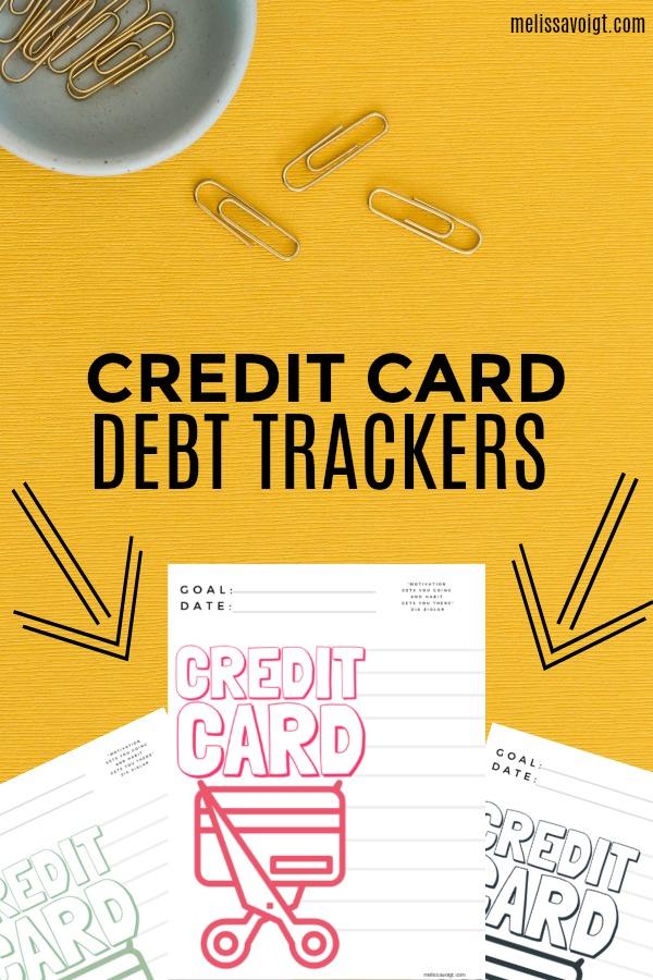 credit card debt trackers.jpg