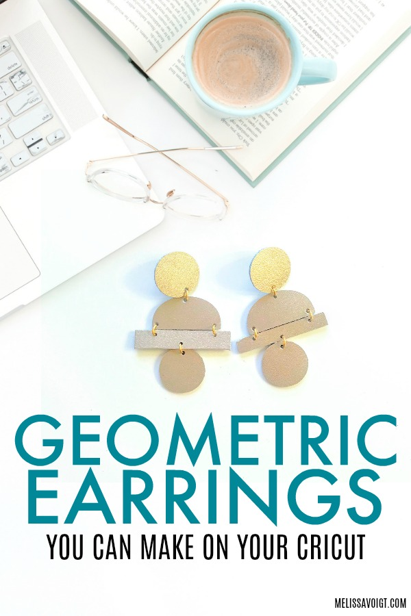GEOMETRIC EARRINGS 1.jpg