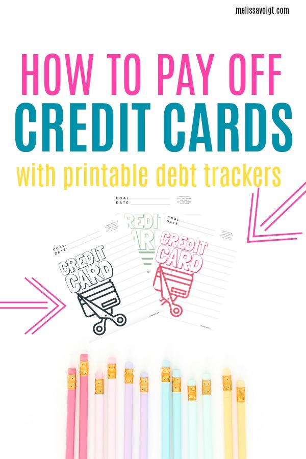 credit card tracker short.jpg