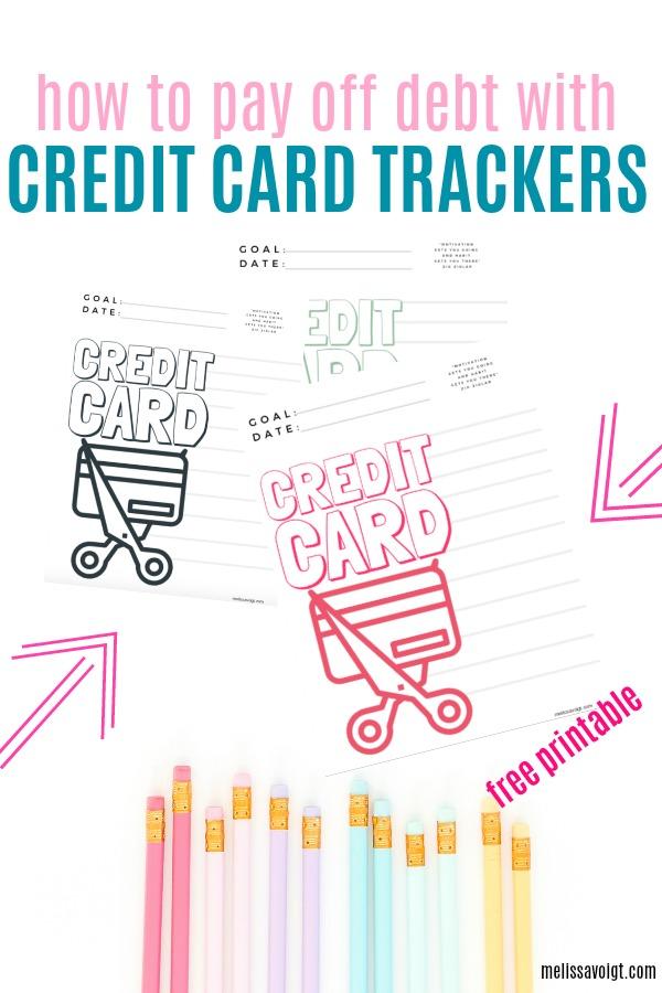 credit card trackers short 2.jpg