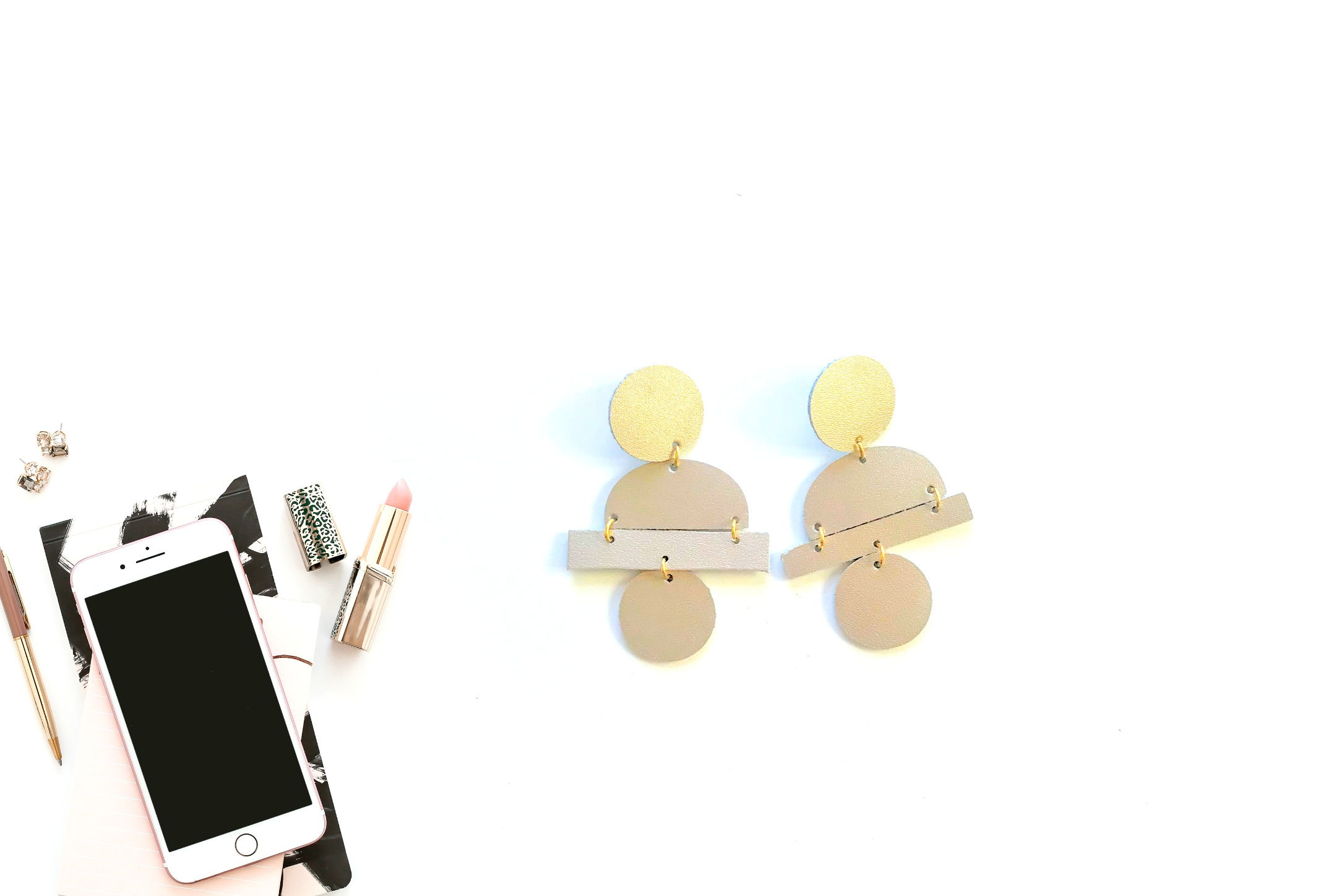 geometric earrings 2.jpg