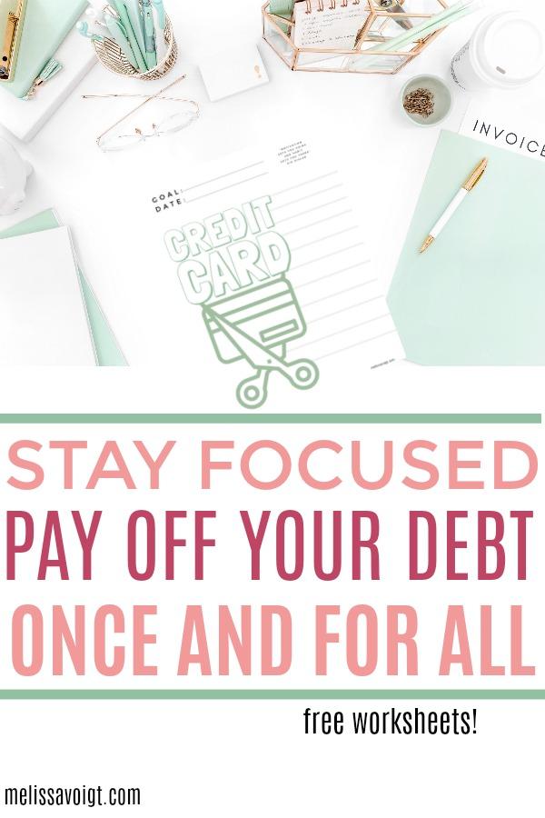 credit card debt worksheet.jpg