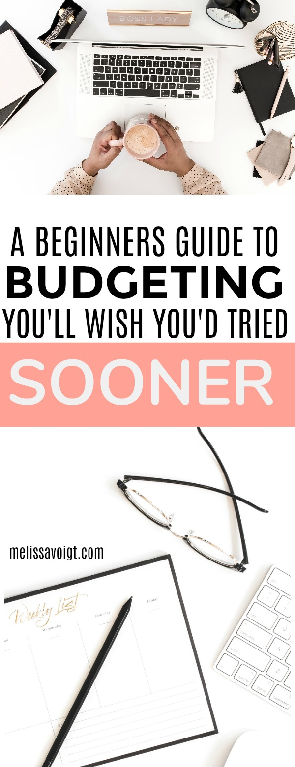 beginners guide to budgeting long.jpg