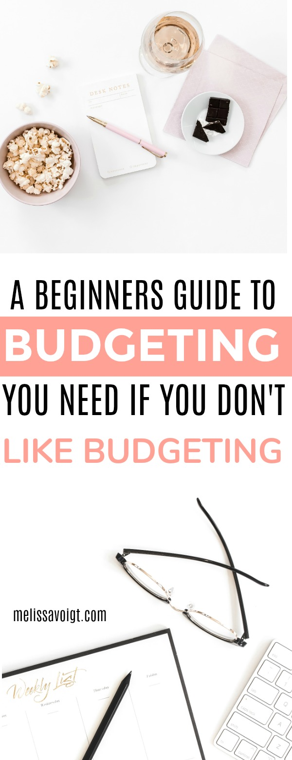 BEGINNERS GUIDE TO BUDGETING LONG PINK.jpg