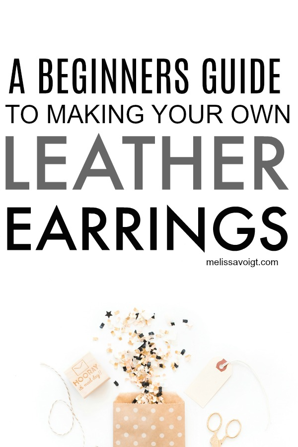 beginners guide leather earrings.jpg