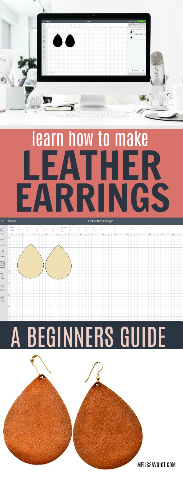 GUIDE TO MAKING LEATHER EARRINGS.jpg