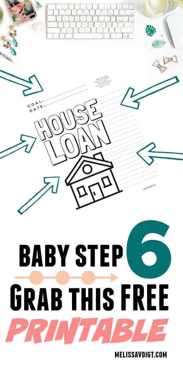 baby step 6 printable .jpg