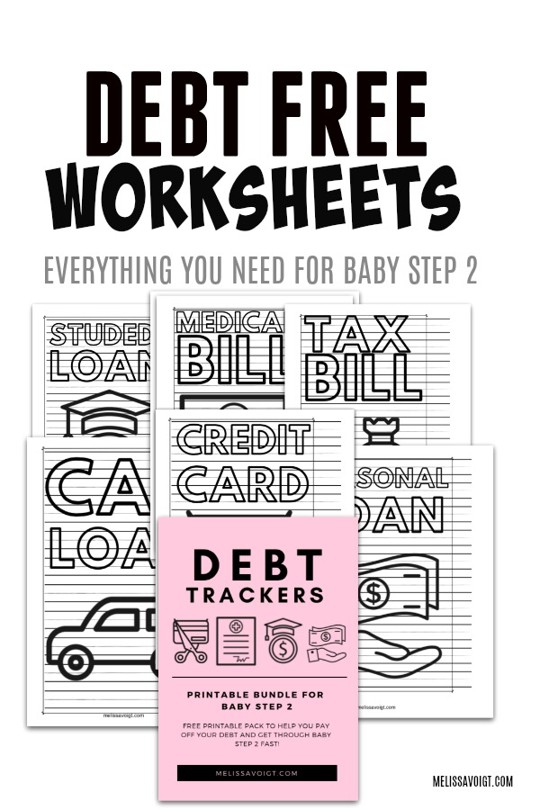 baby step 2 worksheets.jpg