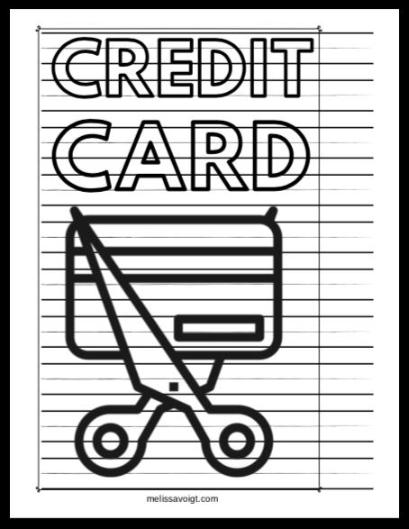 credit card drop shadow.png