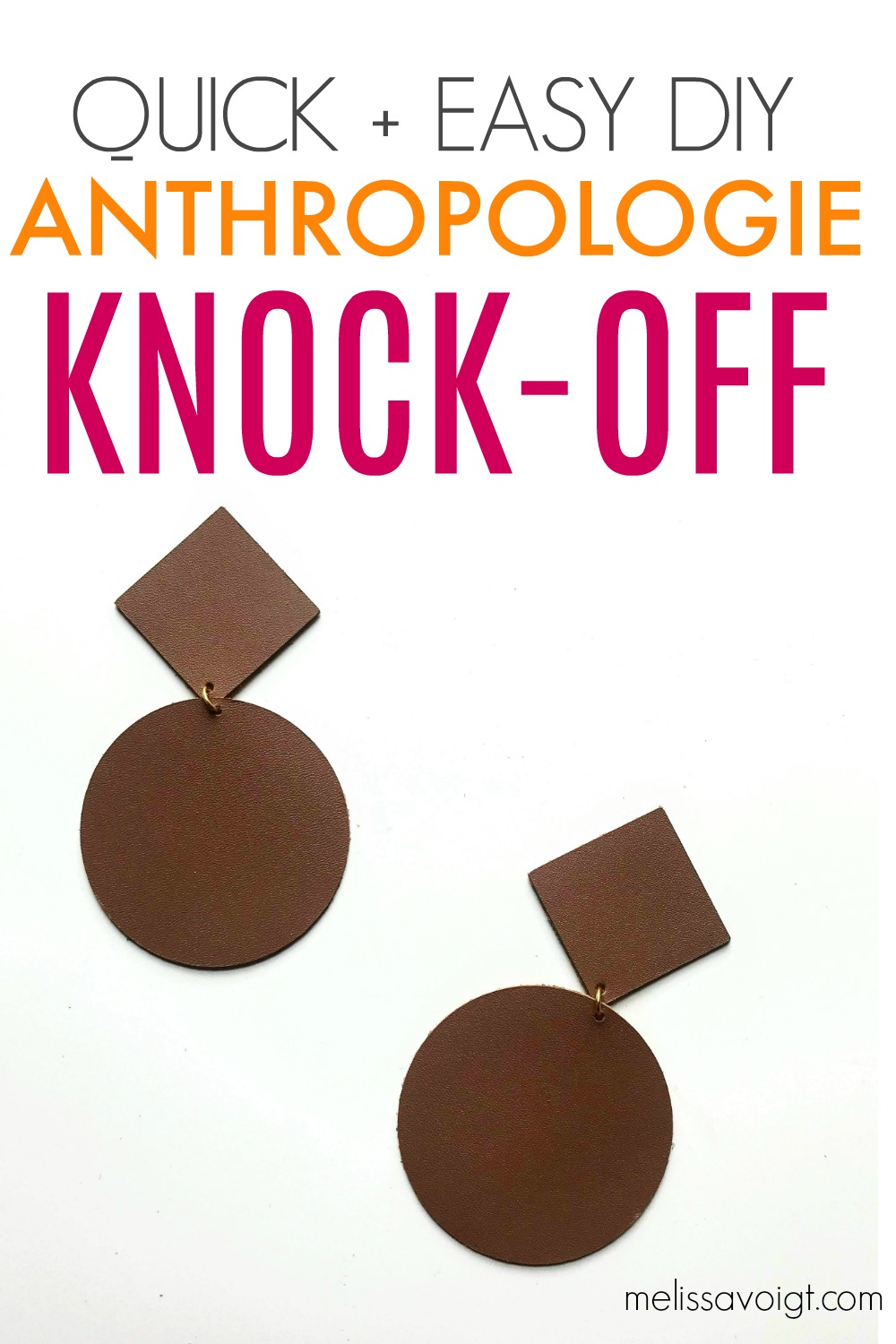anthropologie diy leather earrings TWO.jpg