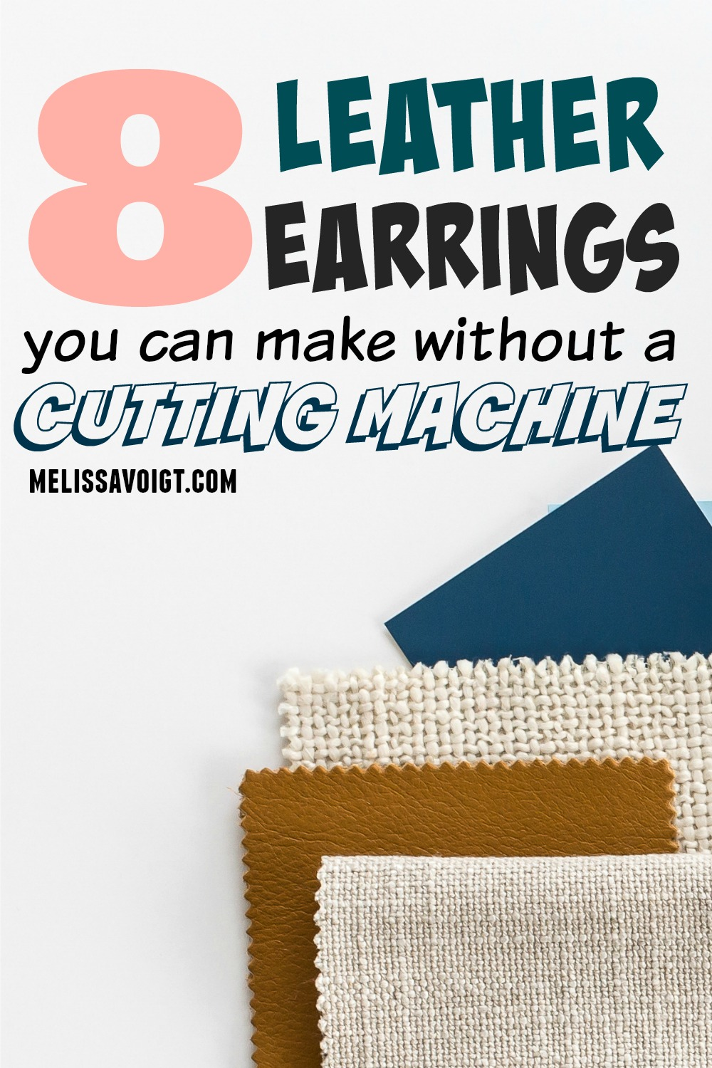 leather earrings without machine.jpg