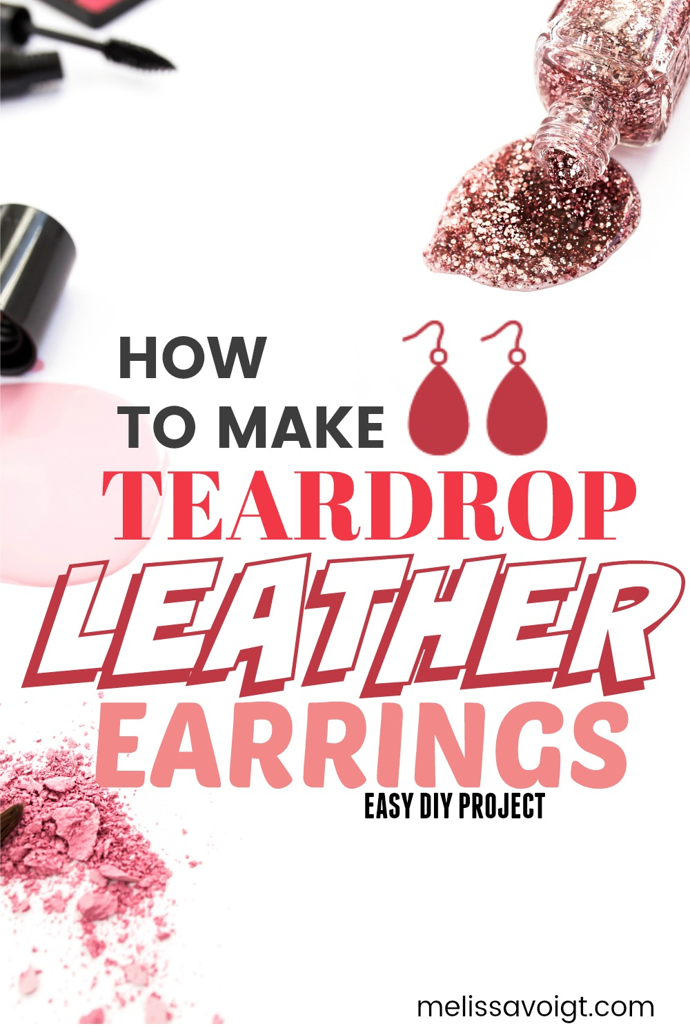 how to make teardrop earrings.jpg
