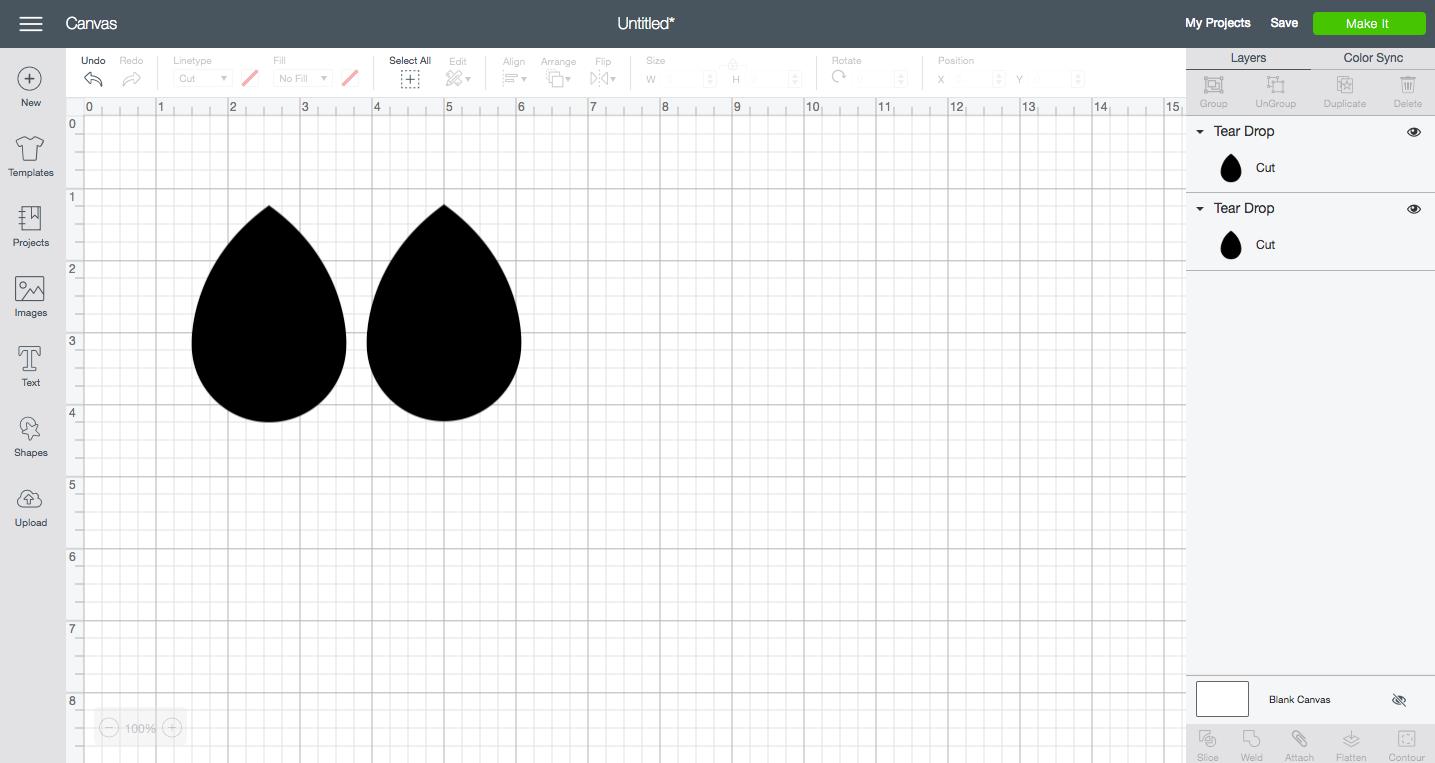 Cricut_Design_Space_9.png