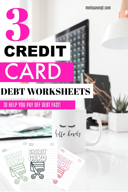 debt trackers credit card .jpg