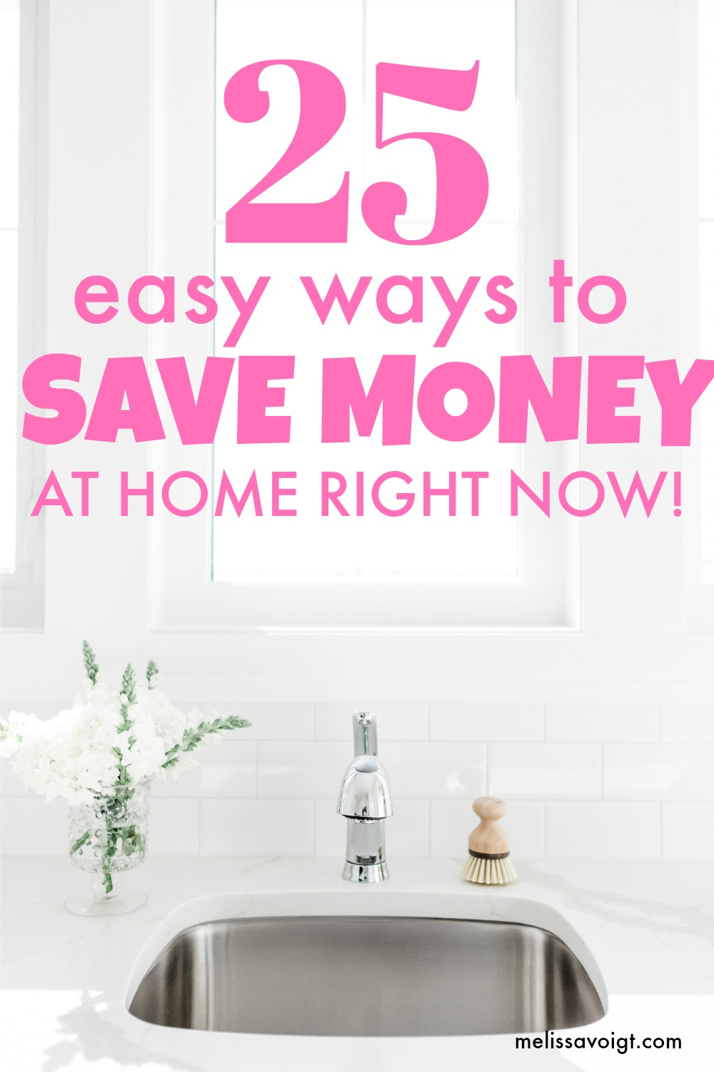 25 ways to save money.jpg
