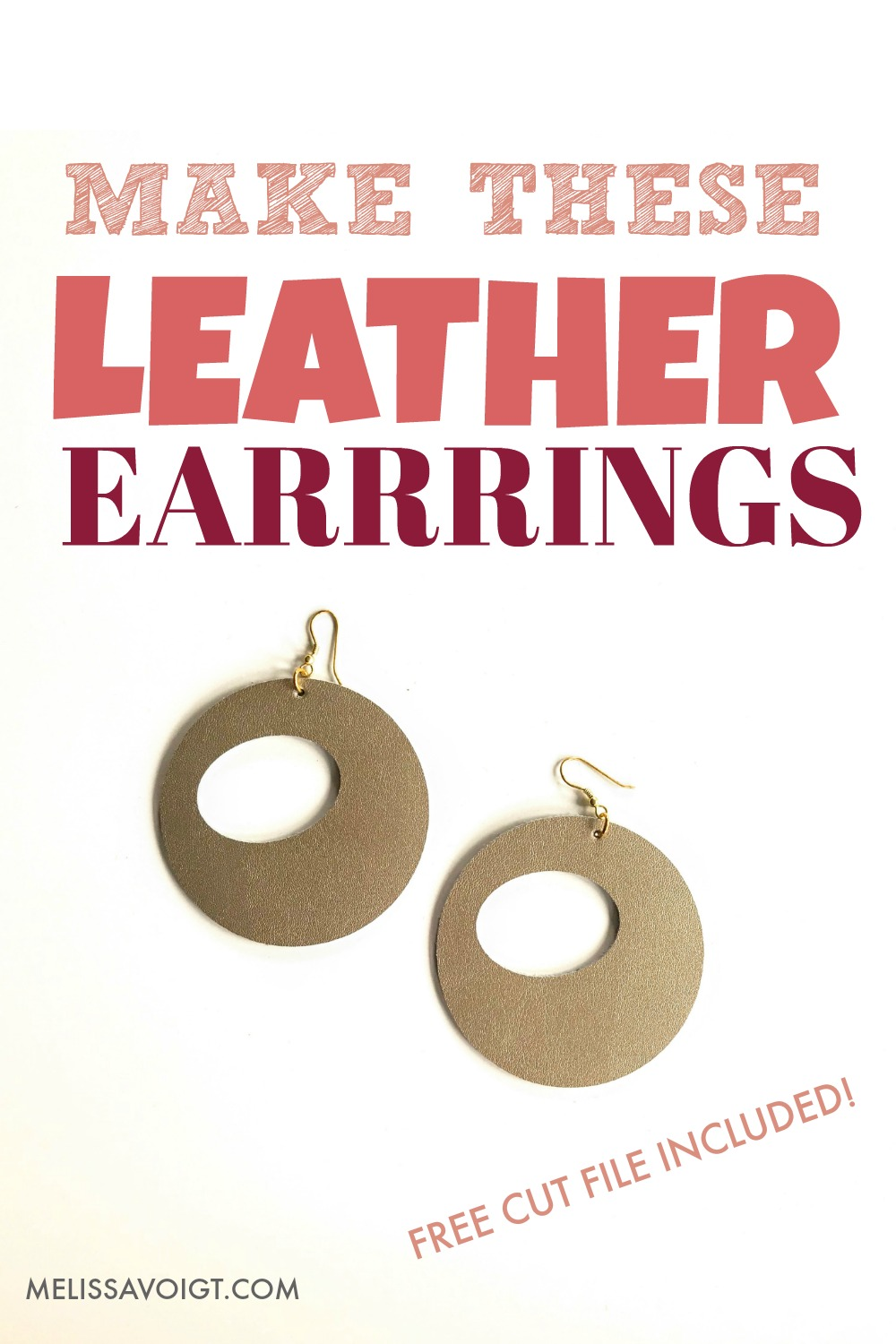 CIRCLE LEATHER EARRINGS ON CRIUCT.jpg