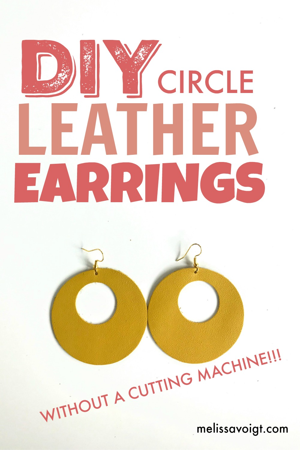 diy circle leather earrings.jpg