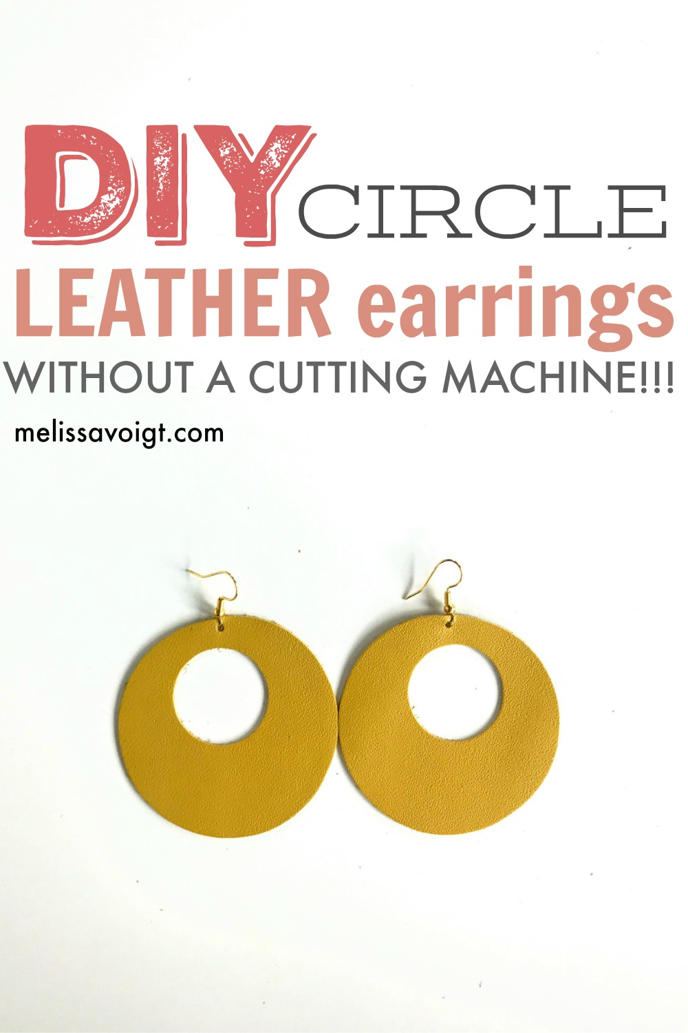 Circle leather earrrings diy.jpg