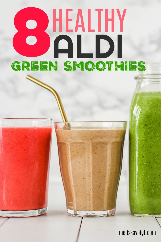 aldi green smoothies.jpg