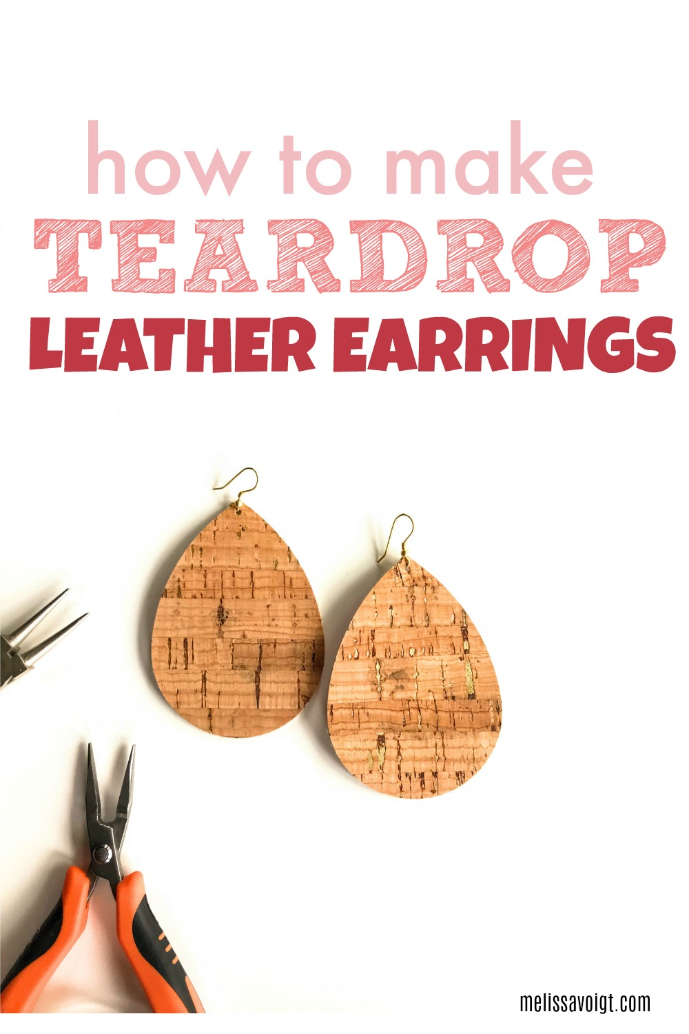 teardrop leather earrings svg.jpg