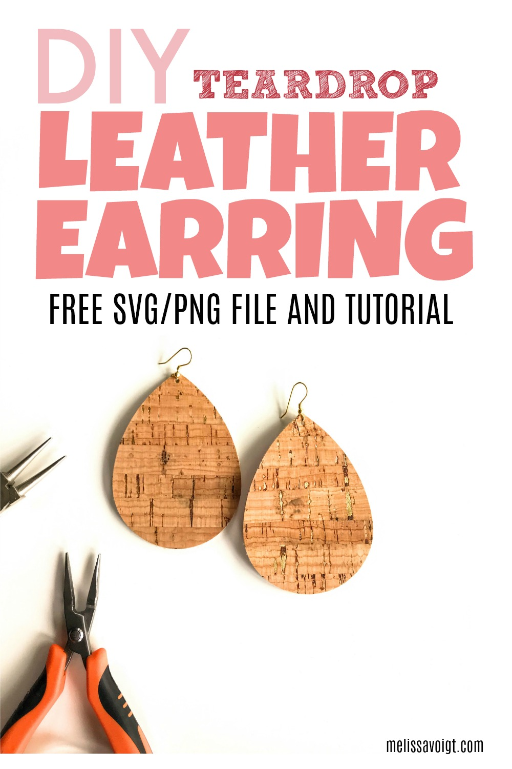 SVG TEARDROP EARRING LEATHER.jpg