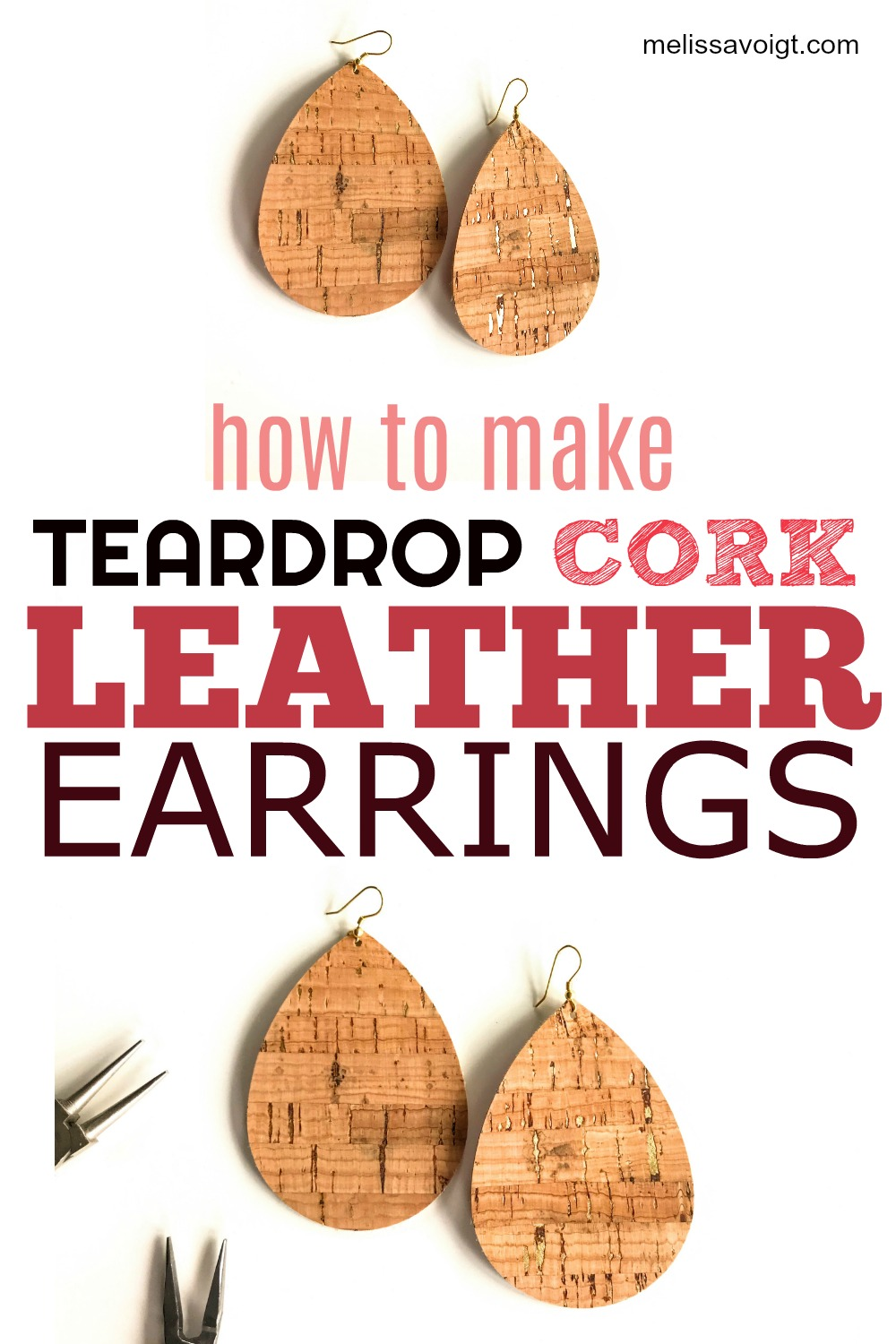 TEARDROP CORK LEATHER SVG.jpg