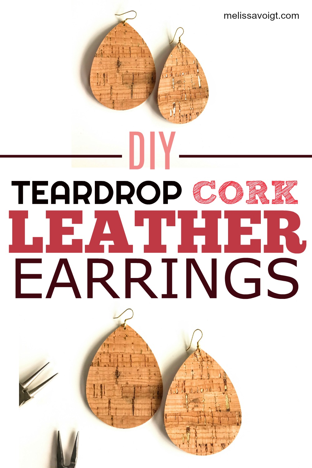 DIY TEARDROP LEATHER EARRINGS SVG.jpg