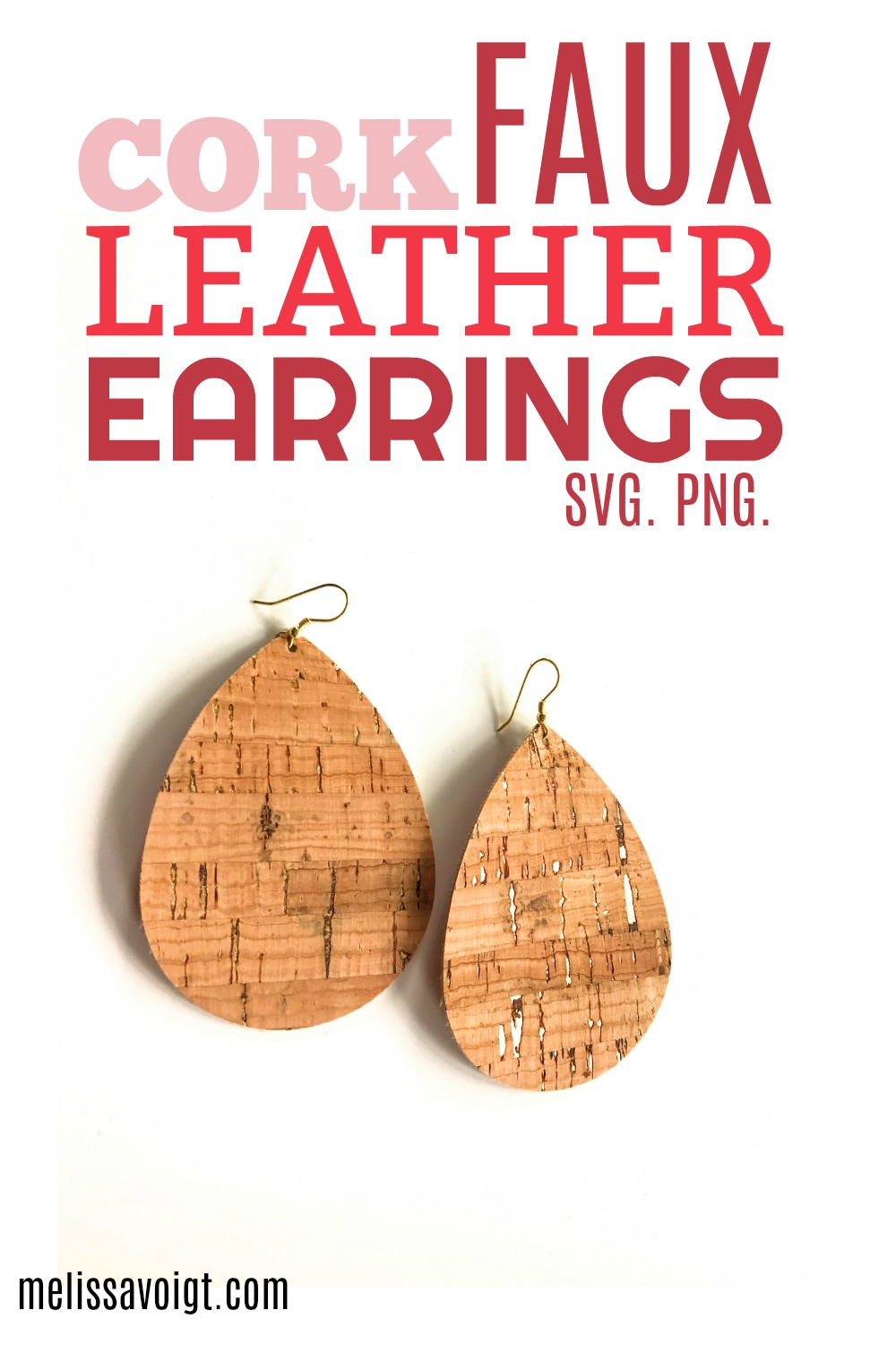 cork svg teardrop earrings leather.jpg