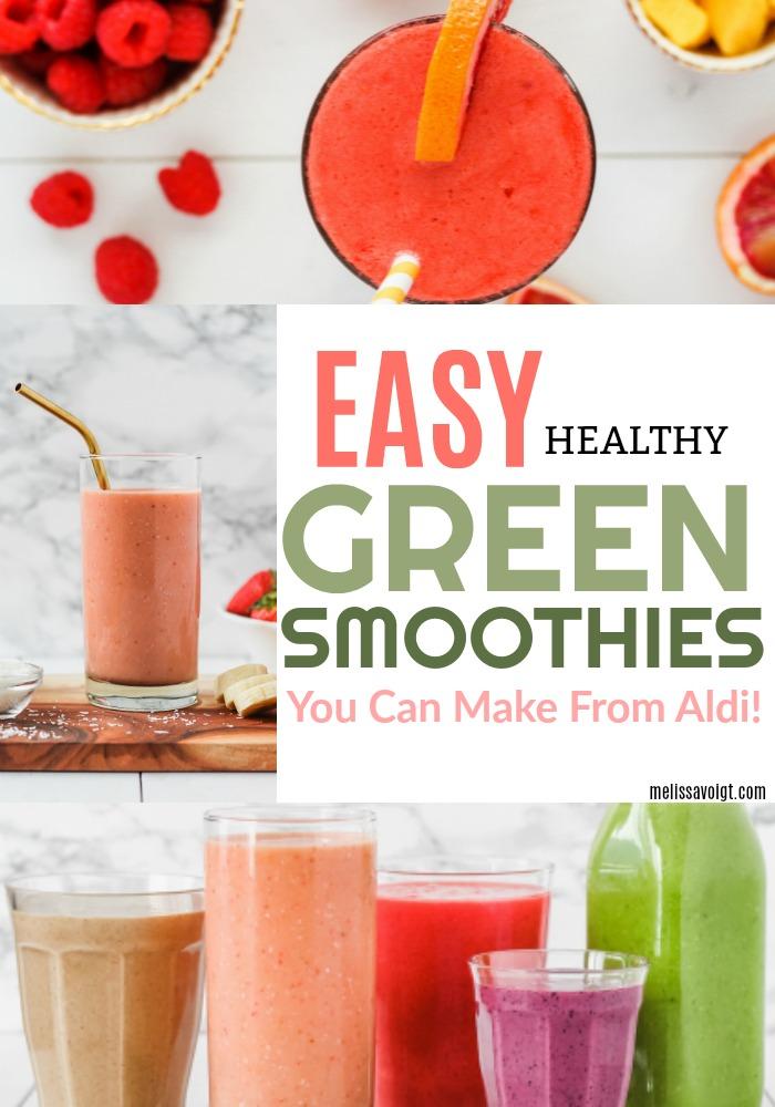 Aldi Green smoothies 8.jpg