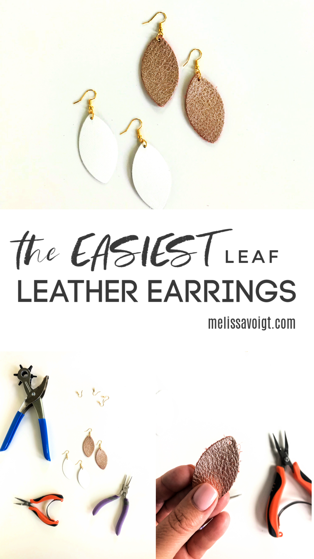 leaf DIY earrings.png