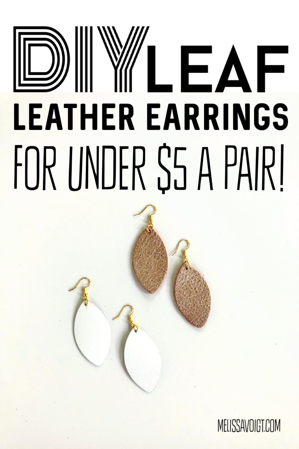 leaf leather earrings2.png