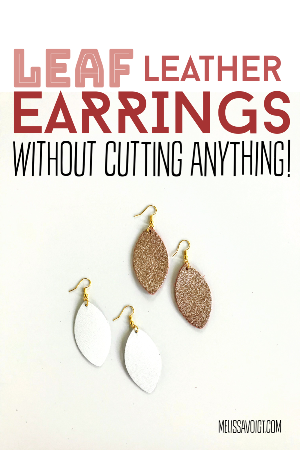 leaf leather earrings3.png