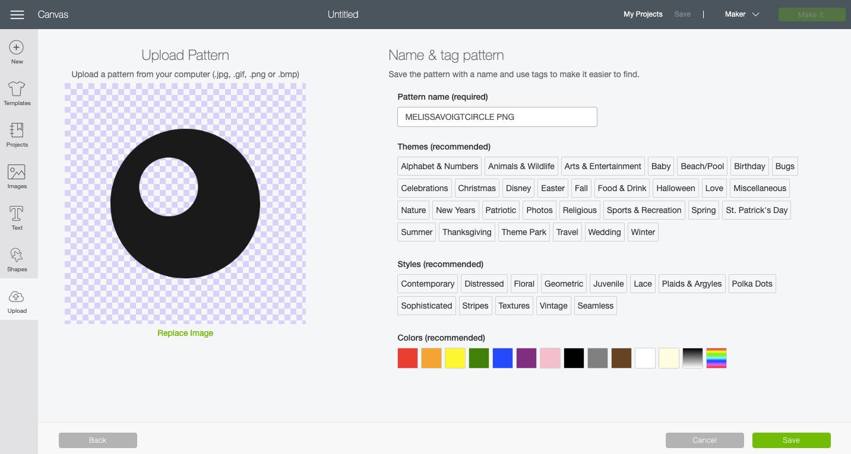 Cricut_Design_Space_6.png