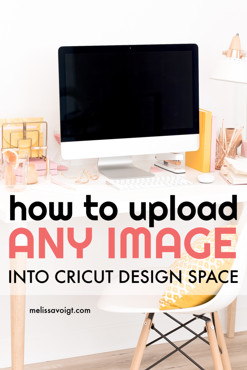 how to svg cricut.png