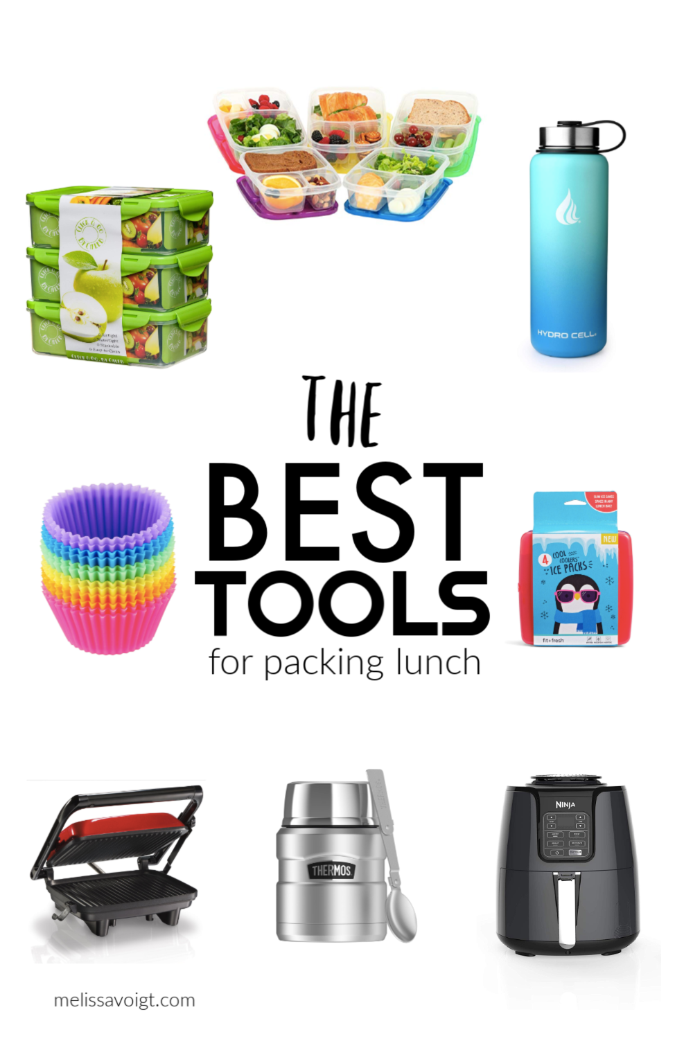 lunch box tools.png