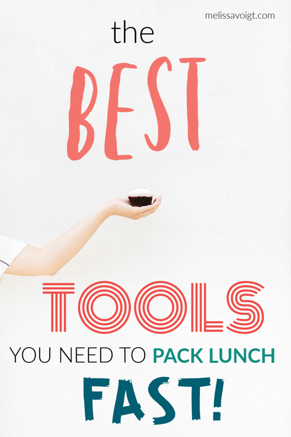 best tools packing lunches.png