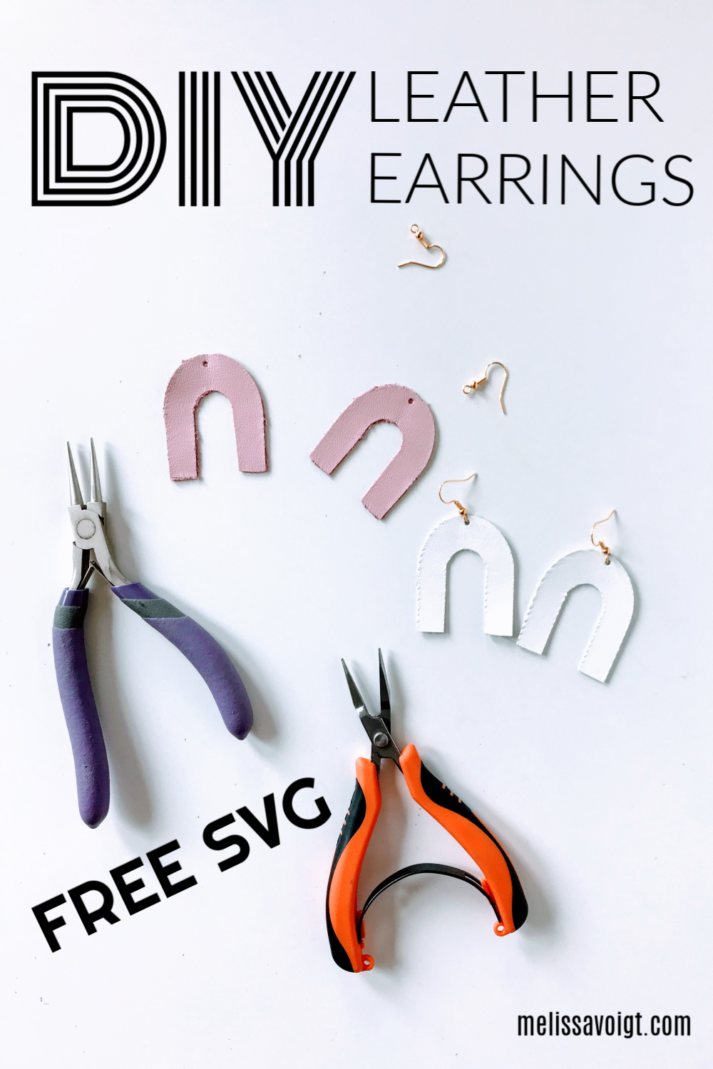 arch leather earring 3.png