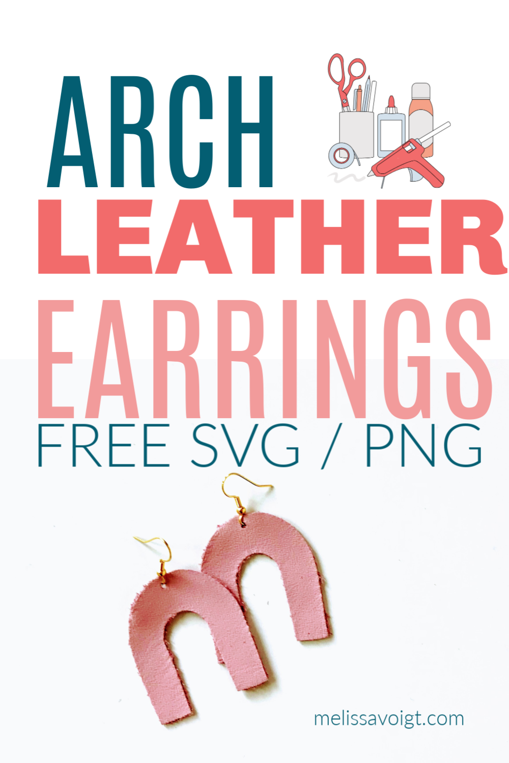 Arch earring 4.png