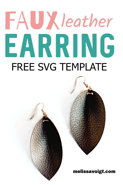 folded earring  (1).png