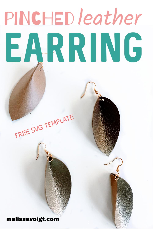 folded earring  (2).png