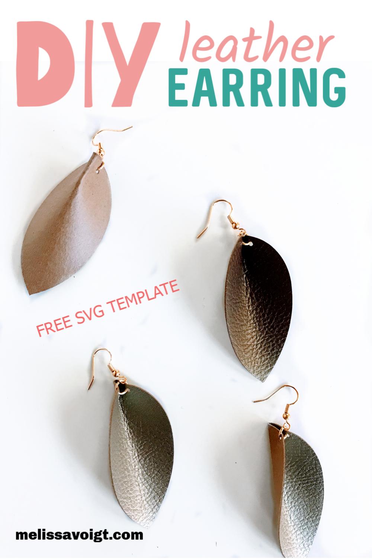 folded earring  (3).png