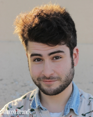 Jacob Brandt Headshot 2.jpg