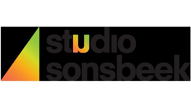 Studio-Sonsbeek-7844-800-500.jpg