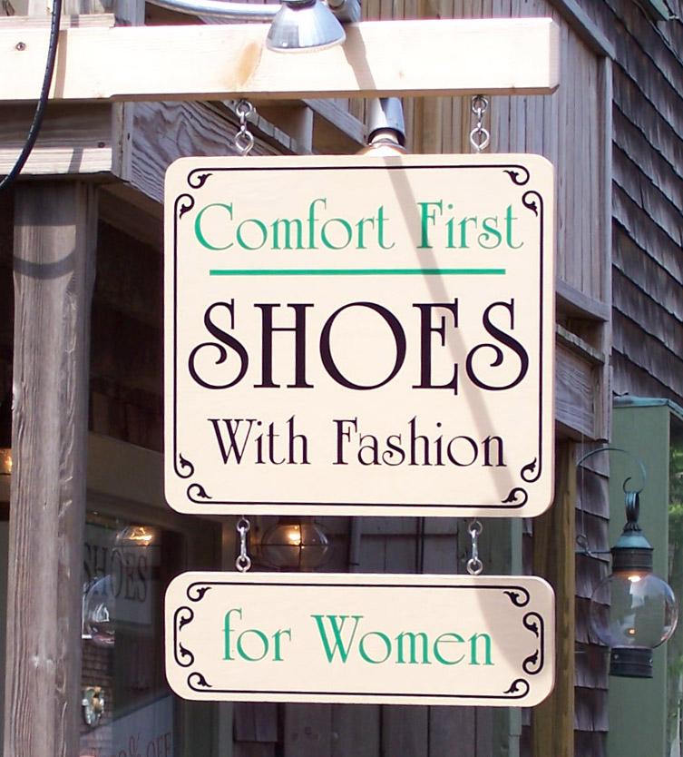 confort first.jpg