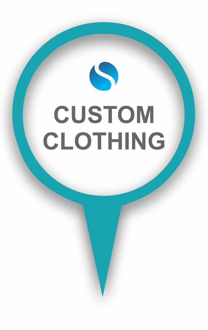 customClothing.jpg