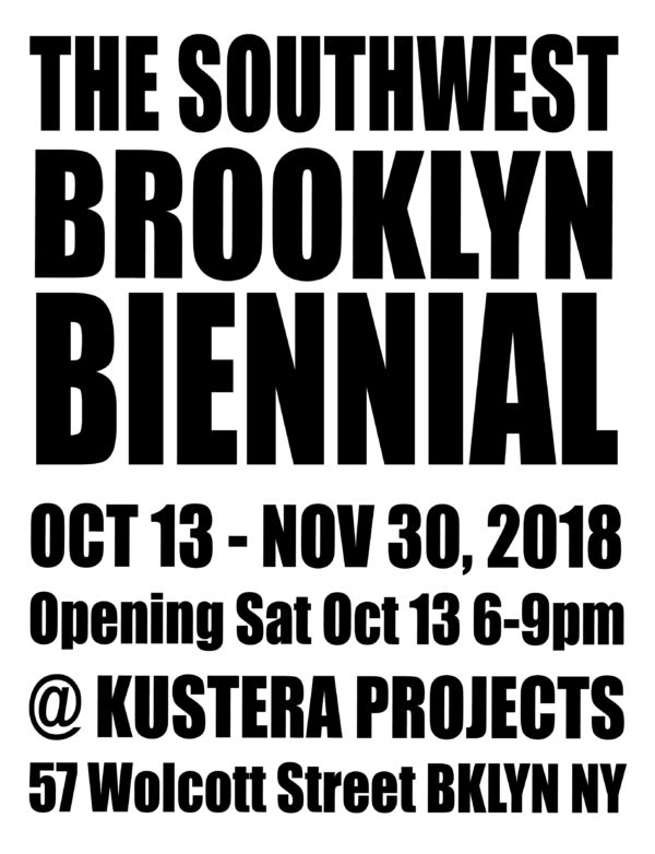 SW_Brooklyn_Biennial_invite--600x782.jpg