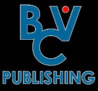 BCV Publishing.png