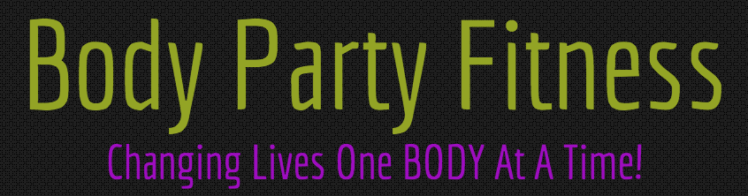 Body Party Fitness.png