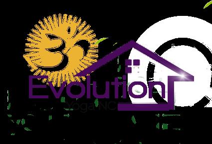 Evolution Yoga NC.png