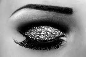 Eye Addick.jpg